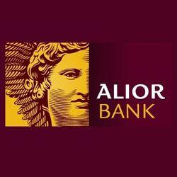 Oddział Alior Banku w Warszawie, ul. Fieldorfa 10a, 03-984, Warszawa, Praga-Południe