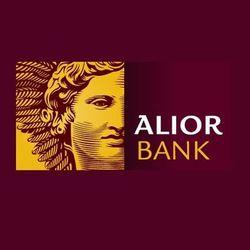 Oddział Alior Banku w Warszawie, ul. Nowogrodzka 21, 00-511, Warszawa, Śródmieście