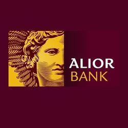 Oddział Alior Banku w Warszawie, ul.Grójecka 59/63, 02-094, Warszawa, Ochota