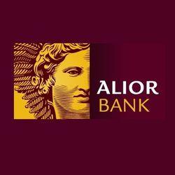 Oddział Alior Banku w Warszawie, ulica Targowa 59, 03-729, Warszawa, Praga-Północ
