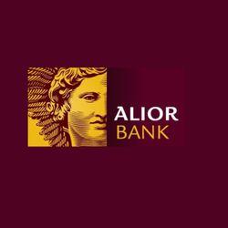 Oddział Alior Banku w Warszawie, ul. Leszno 12, 01-192, Warszawa, Wola