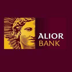 Oddział Alior Banku w Warszawie, ul. Malborska 1, 03-286, Warszawa, Targówek