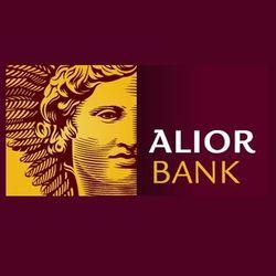Oddział Alior Banku w Warszawie, Francuska 47, 03-905, Warszawa, Praga-Południe