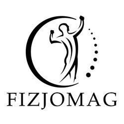FizjoMag Magdalena Kaczmarczyk, ul. Aluzyjna 3a/3, 03-149, Warszawa, Białołęka