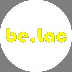 be.lac, Strzelnicza 14B, 35-103, Rzeszów
