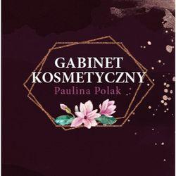 """Gabinet Kosmetyczny Paulina Polak, ulica Odona Bujwida 8/1 (Dzwonić domofonem pod ,,GABINETY"""", 31-529, Kraków, Śródmieście"""