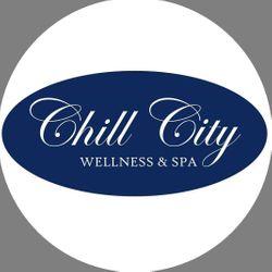 Chill City SPA, Święty Marcin 67, 61-806, Poznań, Stare Miasto