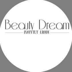 Instytut Urody Beauty Dream, ulica Chwaszczyńska 49a, 5, 81-571, Gdynia