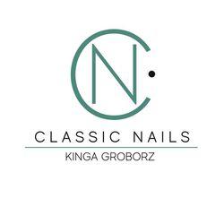 Classic Nails, Gliwicka11/2, 40-079, Katowice