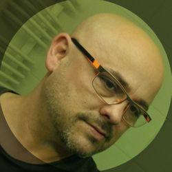 Dominik Kuchciński - Bpodolodzy