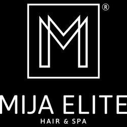 Mija Elite Hair & Spa, ulica Elżbietańska 9/10, 80-894, Gdańsk