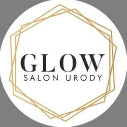 Salon Urody Glow, Rzeźnicka, 6, 63-600, Kępno