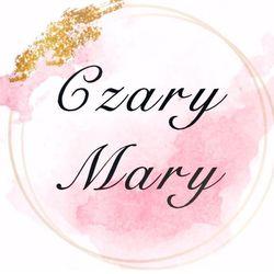 SALON KOSMETYCZNY CZARY MARY, ulica Litewska 16g, 51-354, Wrocław, Psie Pole