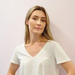 Amanda - SALON KOSMETYCZNY CZARY MARY