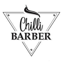 Chilli Barber, Dereniowa 2c, 02-776, Warszawa, Ursynów