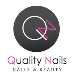 Quality Nails by Dagmara Patora, ulica Nawrot, 25, 90-061, Łódź, Śródmieście