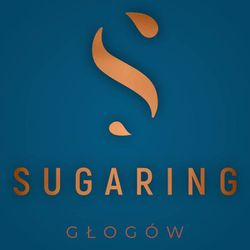 Sugaring Polska, Młyńska 17, 67-200, Głogów