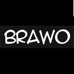 Brawo, Zakładowa 7bd, 50-231, Wrocław, Psie Pole