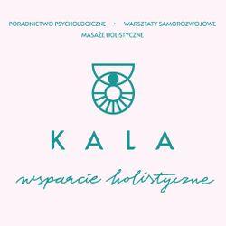 Kala - wsparcie holistyczne, Urzędnicza 41/2, 30-048, Kraków, Krowodrza