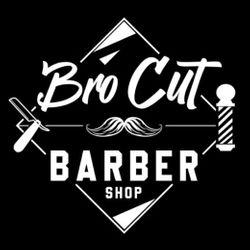 Bro Cut Barbershop, ulica Zygmunta Krasińskiego 101, 71-443, Szczecin