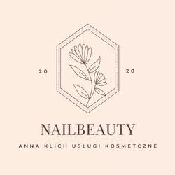 NailBeauty Anna Klich, Kasztanowa 2, 2, 46-300, Olesno
