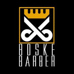 Boske Barber Kraków, ulica Józefa Dietla 80, 31-073, Kraków, Śródmieście