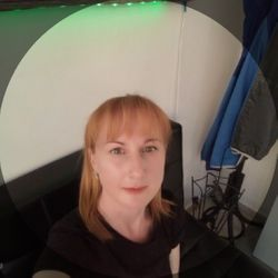 Barbara.Fryzjerka - Studio Urody Sophia
