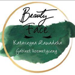 Beauty Face Katarzyna Zawadzka, ulica Józefa Antalla 5, 03-126, Warszawa, Białołęka
