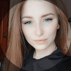 Elizaweta - Hair&Beauty