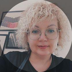 Swietlana M. - Hair&Beauty