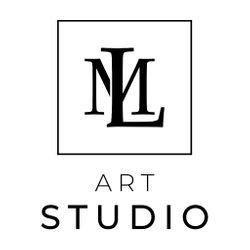 ML Art Studio - Centrum Urody, Piławska 18, 50-538, Wrocław, Krzyki