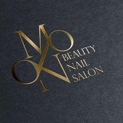 MOON Beauty Nail Salon, ulica Konstruktorska 9/U1, 02-673, Warszawa, Mokotów