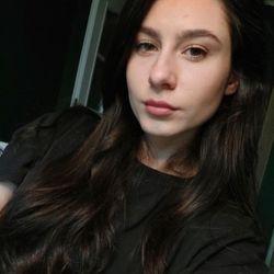 Viktoriia - HELL'S beauty