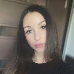 Kamila - Przyjaciółka Przyjaciółki Galeria Młociny