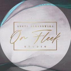 On Fleek Studio, ulica 11 Listopada, 100, 62-030, Luboń