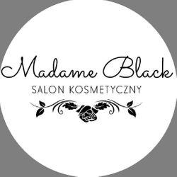 Madame Black, Michała Korpala 14, 30-389, Kraków, Podgórze
