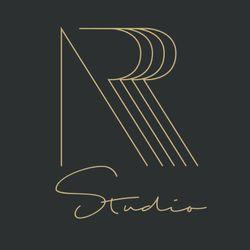 ARR Studio, ulica Świętojańska 79, 81-389, Gdynia