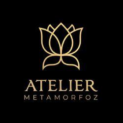 Atelier Metamorfoz, Jana Matejki 6/2, 60-766, Poznań, Grunwald