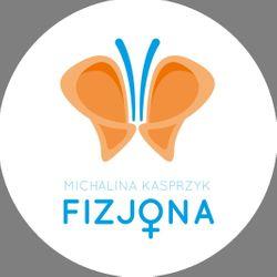 FizjOna Fizjoterapia i Masaż Michalina Kasprzyk, ulica Wacława Felczaka 16, UWAGA! Wejście od ulicy, na lewo od klatki nr 16, Metalowe Drzwi, 71-412, Szczecin