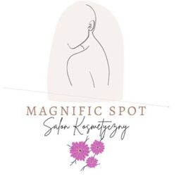 Magnific Spot, Podbielańska16/5, 80-851, Gdańsk