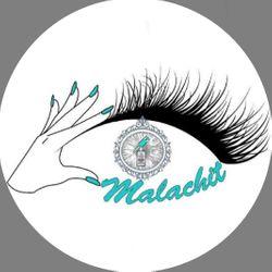 Salon Kosmetyczny Malachit, Ul.Moniuszki 3/9, 9, 32-020, Wieliczka