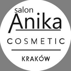 Anika Cosmetic, Starowiślna 64, 31-035, Kraków, Podgórze