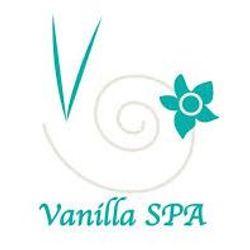 Vanilla Spa, Flisacka 3, 30-114, Kraków, Krowodrza