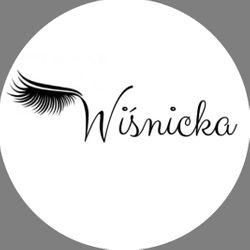 Stylizacja Rzęs Pielęgnacja Stóp i Dłoni, ulica Żabiniec 6/10, 31-215, Kraków, Krowodrza