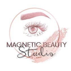 Magnetic Beauty Studio, gilów 21, 40-536, Katowice