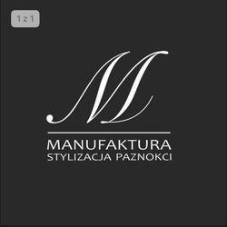 Manufaktura Klinika Urody, ulica Główna, 39, 61-007, Poznań, Nowe Miasto