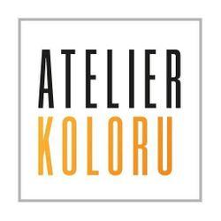 Atelier-Koloru, Rymarska 20, 81-168, Gdynia