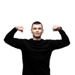 Damian Turski - HoliClinic - fizjoterapia, dietetyka, psychologia
