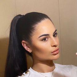 Katerina Thomaidou - Elixir Clinic