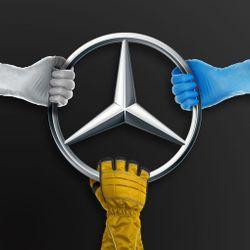 Auto Idea Mercedes-Benz | Używane z klasą., Brukowa 46, 05-092, Łomianki